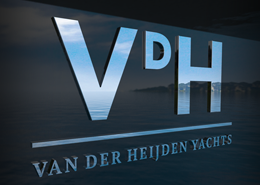 VDH_rendered